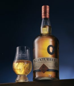 Photography by Robert Michael Wilson - Famous Grouse Experience - Glenturret Distillery Crieff